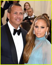 See What Jennifer Lopez & Alex Rodriguez Bought for $40 Million