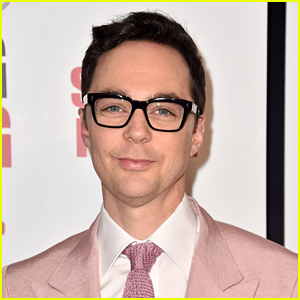Jim Parsons Goes In Depth About What Led To Him Leaving 'Big Bang Theory' After 12 Seasons