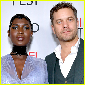 Jodie Turner Smith Reveals the Reason Why She Chose a Home Birth
