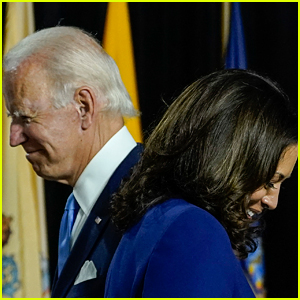 Joe Biden Reveals The Reasons Why He Chose Kamala Harris as His Running Mate in New Joint Interview