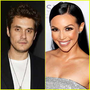 Vanderpump Rules' Scheana Shay Says She Was In a 'Throuple' with John Mayer & This Third Person!