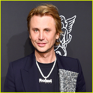 Jonathan Cheban Speaks Out After Being Robbed & Tells Fans To 'Watch Your Back'