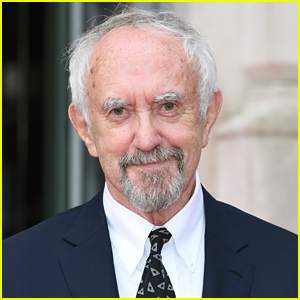 'The Crown' Adds Jonathan Pryce as Prince Philip in Season 5 & 6