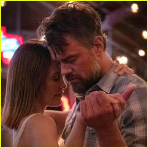 'The Lost Husband' Goes #1 on Netflix, Despite Not Being a Netflix Original!