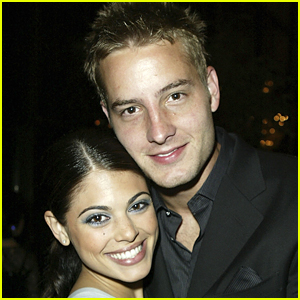 Justin Hartley's Ex Wife Defends Him Amid Chrishell Stause's Revelations About Him