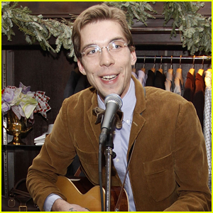 Justin Townes Earle Dead - Singer-Songwriter Dies at 38