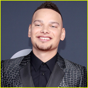Kane Brown Had to Be Rescued by Police After Getting Lost in His Backyard