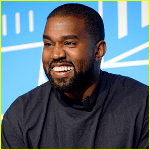 Kanye West Says a 'Vision' Just Came to Him About Christian Tik Tok 'Jesus Tok'