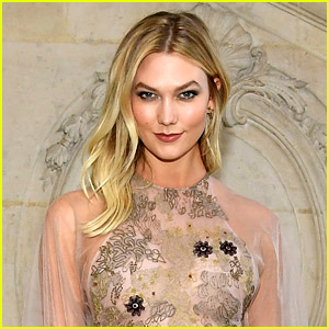Karlie Kloss Leads Group of Investors to Acquire 'W Magazine'