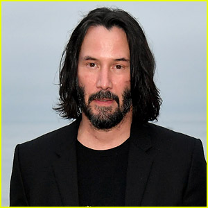 'John Wick 5' Confirmed, Keanu Reeves to Shoot it Back-to-Back with Fourth Movie