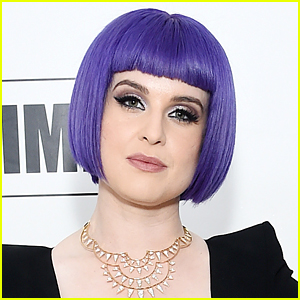 Kelly Osbourne Details How She Lost 85 Lbs, Underwent Gastric Sleeve Surgery