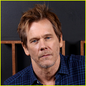 Kevin Bacon's Morning Mango Routine Video Is Going Viral!