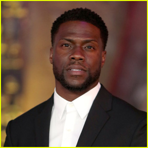 Kevin Hart Speaks Out About Cancel Culture: 'What's the Teachable Moment?'