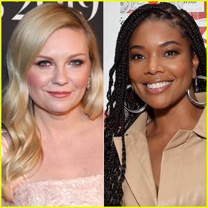 Kirsten Dunst & Gabrielle Union Pitch Possible 'Bring It On' Sequel Ideas