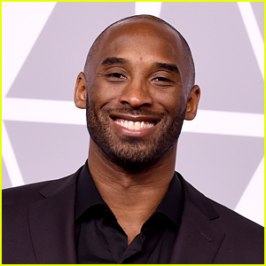 Kobe Bryant Will Be Honored with Street Named After Him in Los Angeles