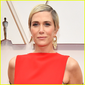 Kristen Wiig Gets Candid About 'Isolating' IVF Experience & Fertility Struggles