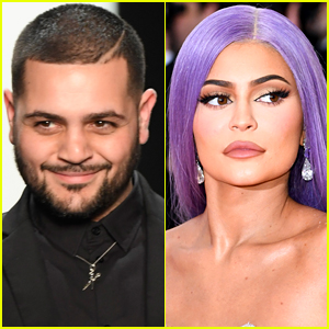 Kylie Jenner Slammed By Fashion Designer Michael Costello in Her Instagram Comments - Here's Why