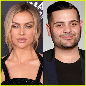 Vanderpump Rules' Lala Kent Slams Designer Michael Costello After He Called Out Kylie Jenner