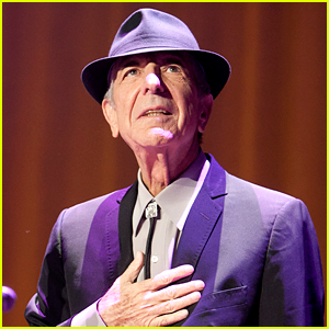 Leonard Cohen's Estate Denied The Republican National Convention Use of 'Hallelujah'; They Played It Anyway