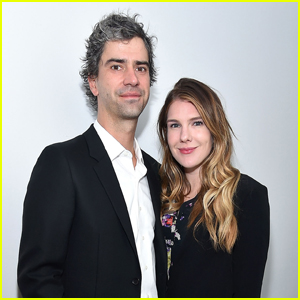 Lily Rabe & Boyfriend Hamish Linklater Welcome Their Second Child!
