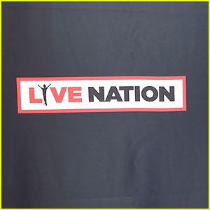 LiveNation Reports Revenue Is Down 98% Due To Pandemic