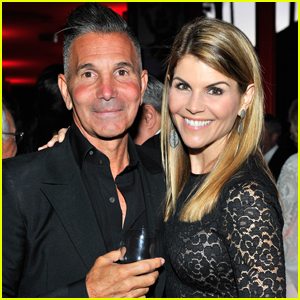 Lori Loughlin's Husband Has Made a Big Request While in Prison