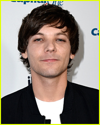 Louis Tomlinson Is Selling His Home & Slashing the Price