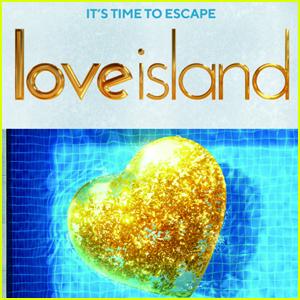 'Love Island' USA Season 2 Gets a Premiere Date!