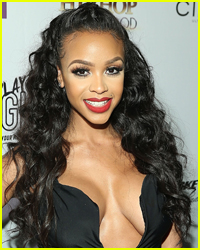 Former Reality TV Star Masika Kalysha Faked a Kidnapping to Promote Her OnlyFans
