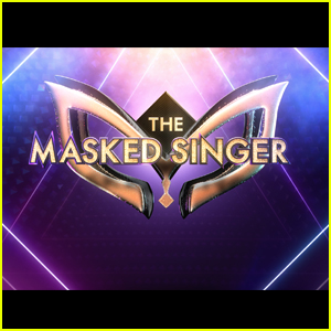 'The Masked Singer' Adds a Twist for Season 4!