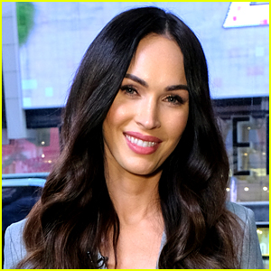 Megan Fox Talks Past Interview About Michael Bay, Ponders What Would've Happened Today