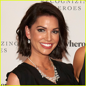Melissa Rycroft Admits She's Never Watched Her Season of 'The Bachelor'
