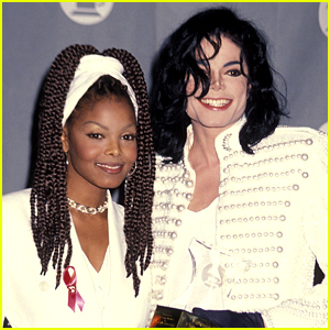 Michael Jackson's Siblings, Including Janet, Pay Tribute to Him on What Would've Been His 62nd Birthday