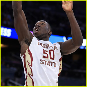 Basketball Player Michael Ojo Dies at 27 After Collapsing During Training