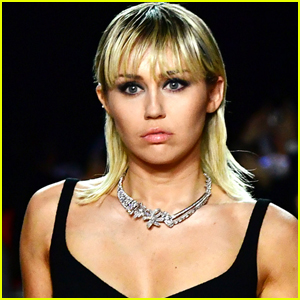 Miley Cyrus Reveals If She Wants to Get Married Again & Have Kids