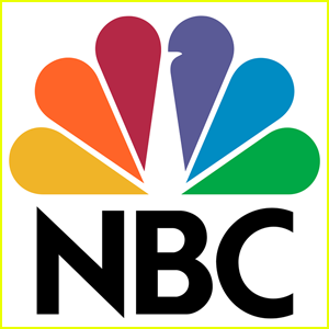 NBC Debuts Fall 2020 TV Schedule - Find Out When Shows Are Airing!