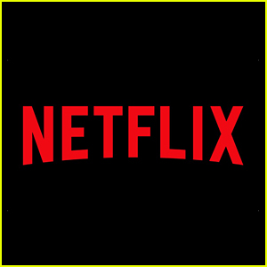 Netflix's Most Popular Movies & TV Shows of All Time Revealed!