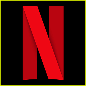 Netflix Tries Out New Feature 'Shuffle Play' For Subscribers
