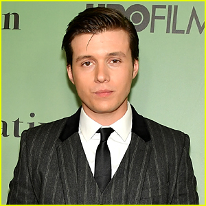 Nick Robinson Will Reunited With Margaret Qualley in Netflix's 'Maid'