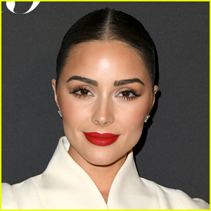 Olivia Culpo Reveals Her Endometriosis Diagnosis for the First Time