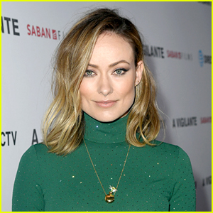 Olivia Wilde Set To Direct & Co-Write Female-Led Film Project at Marvel