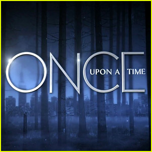 'Once Upon a Time' Is Leaving Netflix - Find Out Why