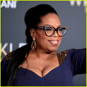Oprah Winfrey to Make Her Acting Return in 'Between the World & Me'!