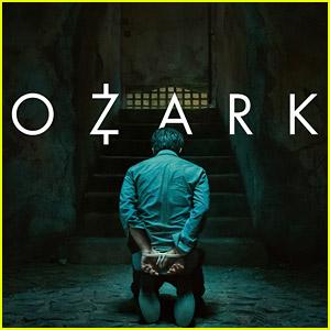 'Ozark' Showrunner Confirms [Spoiler] Really Died in Season 3