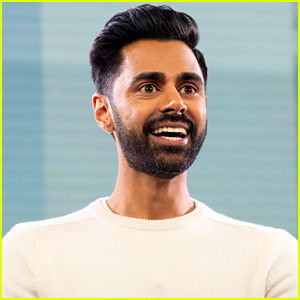 'Patriot Act with Hasan Minhaj' Cancelled at Netflix After 6 Seasons