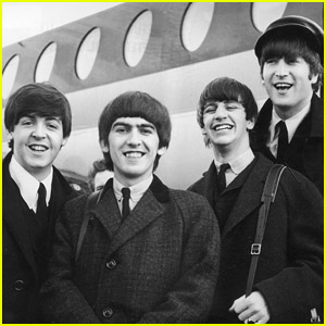 Paul McCartney Tells All About the Beatles' Breakup & The Biggest Misconception People Have
