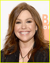 Rachael Ray Speaks Out After Her House Catches on Fire