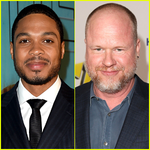 'Justice League' On-Set Misconduct: Investigation Launched Into Joss Whedon's Behavior Amid Ray Fisher's Allegations