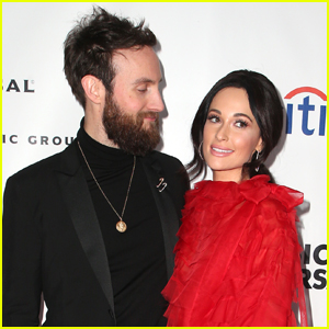Kacey Musgraves' Ex Ruston Kelly Pens Sweet Tribute on Her Birthday