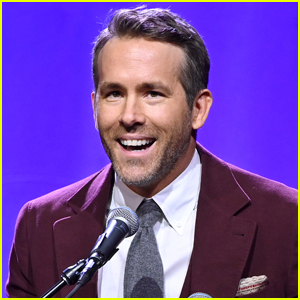 Ryan Reynolds to Star in Upcoming Parenting Monster Comedy Movie!